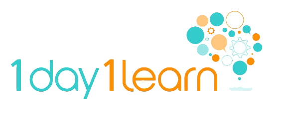 1DAY1LEARN