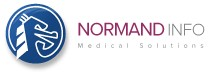 NORMAND INFO
