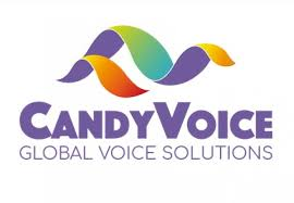 CANDYVOICE