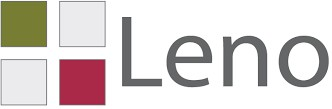 LENO CONSULTING