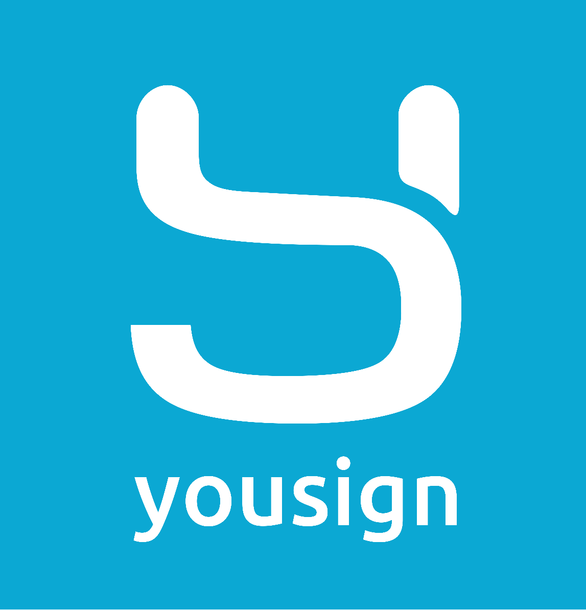 YOUSIGN