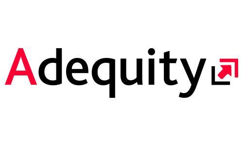 SOCIETE GENERALE ADEQUITY