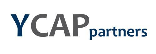YCAP - SOLUTION INVESTISSEMENT CONSEIL