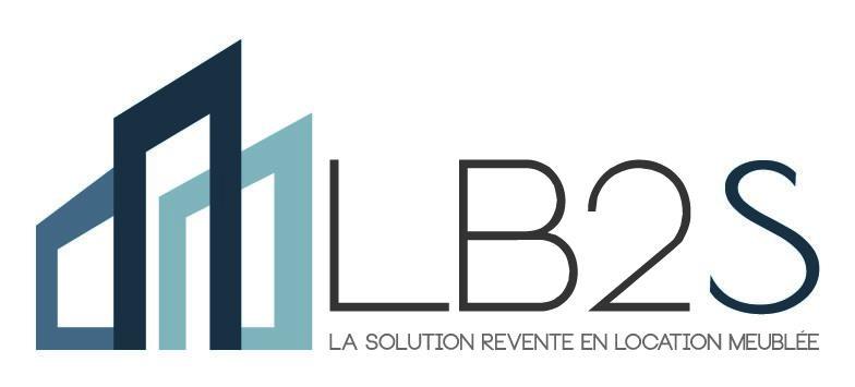 LB2S ASSET MANAGEMENT