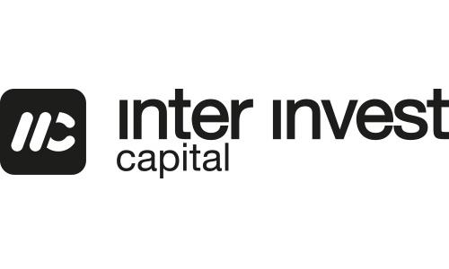INTER INVEST CAPITAL