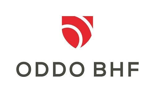 ODDO BHF ASSET MANAGEMENT
