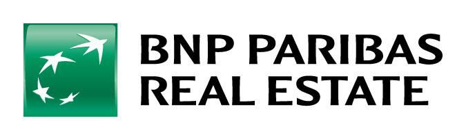 BNP PARIBAS REIM FRANCE