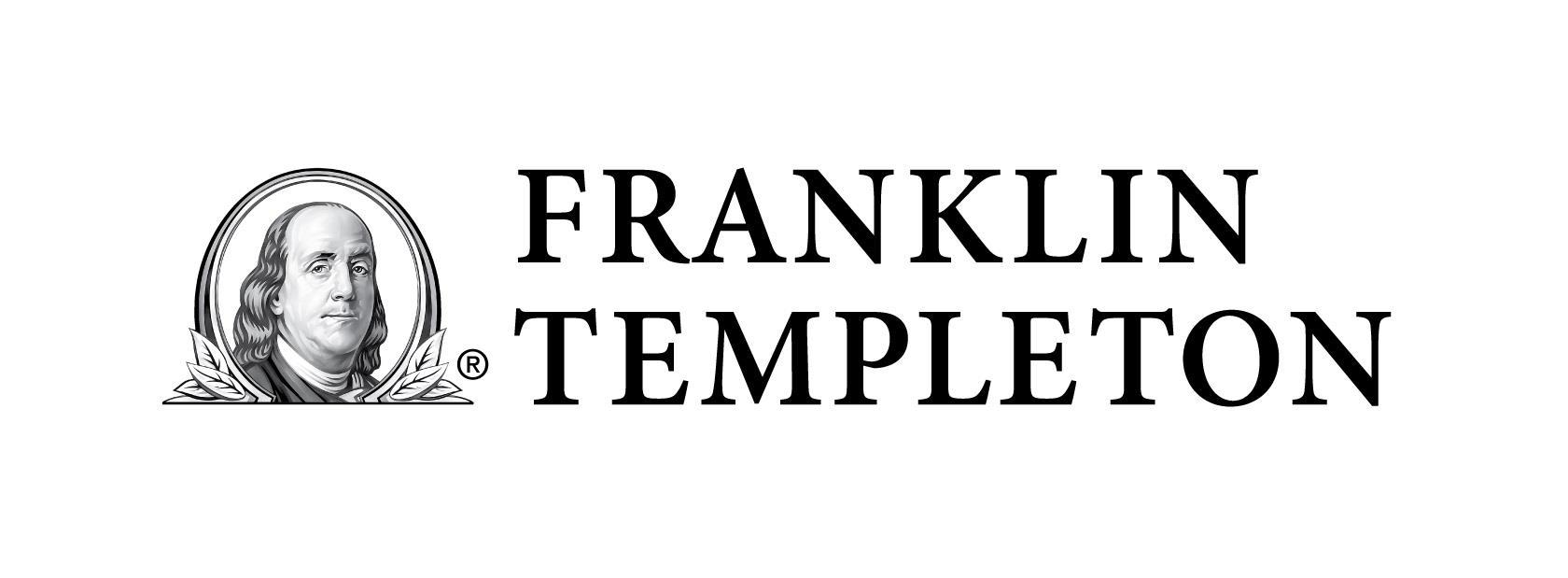 FRANKLIN TEMPLETON FRANCE