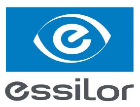 ESSILOR INSTRUMENT