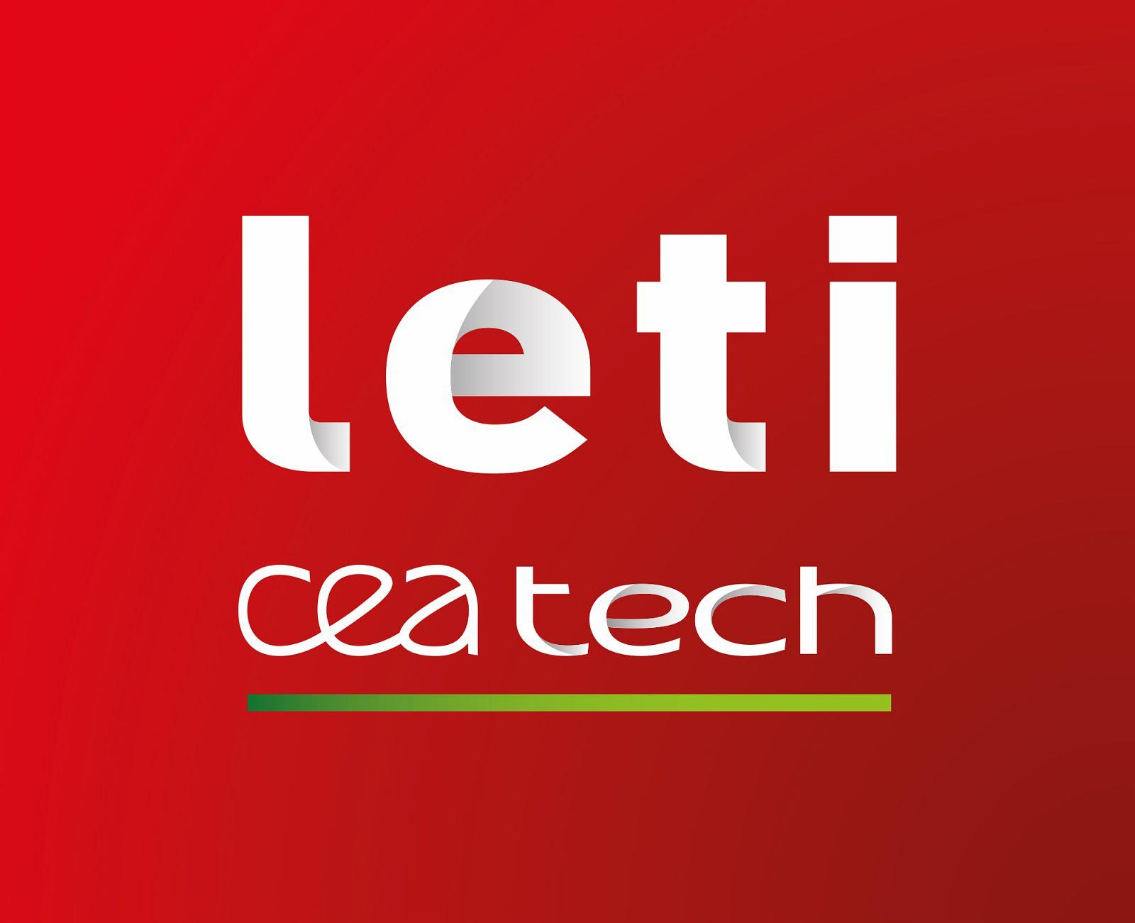 CEA-LETI -  LABORATOIRE D'ELECTRONIQUE ET DE TECHNOLOGIE DE L'INFORMATION