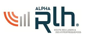 ALPHA – ROUTE DES LASERS & DES HYPERFRÉQUENCES