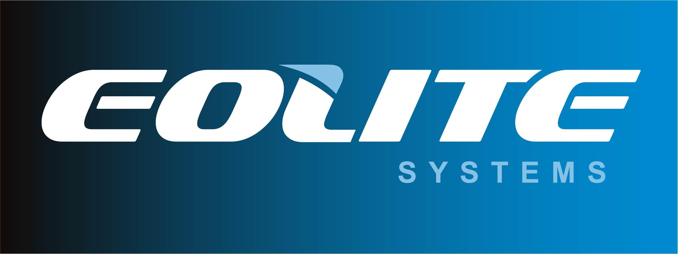 EOLITE SYSTEMS