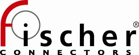 FISCHER CONNECTORS SARL