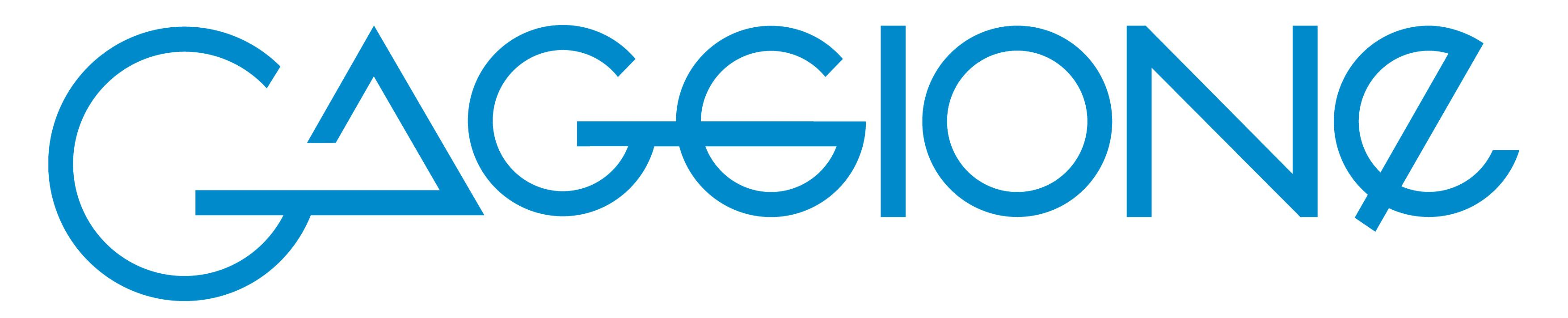 GAGGIONE