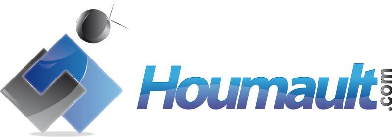 HOUMAULT.COM