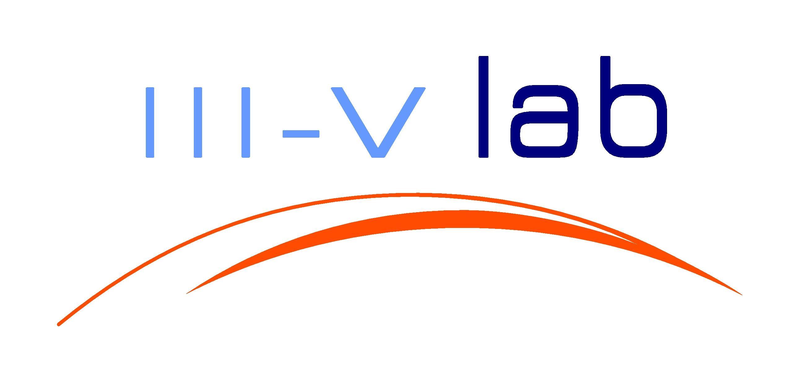 III-V LAB