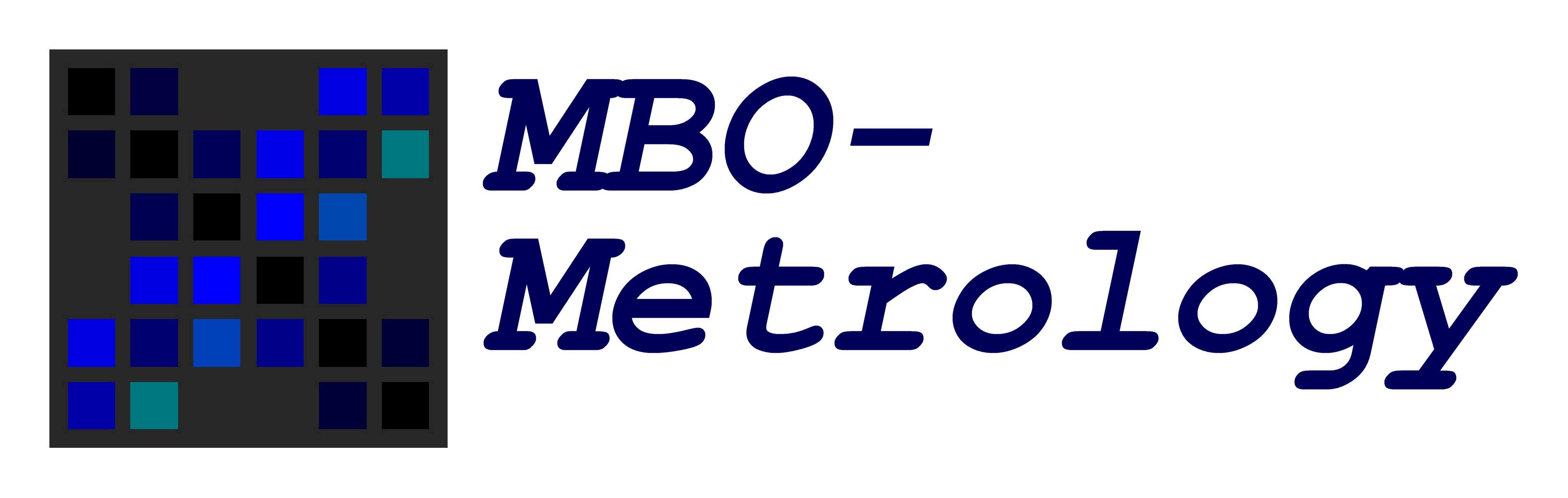 MBO-METROLOGY