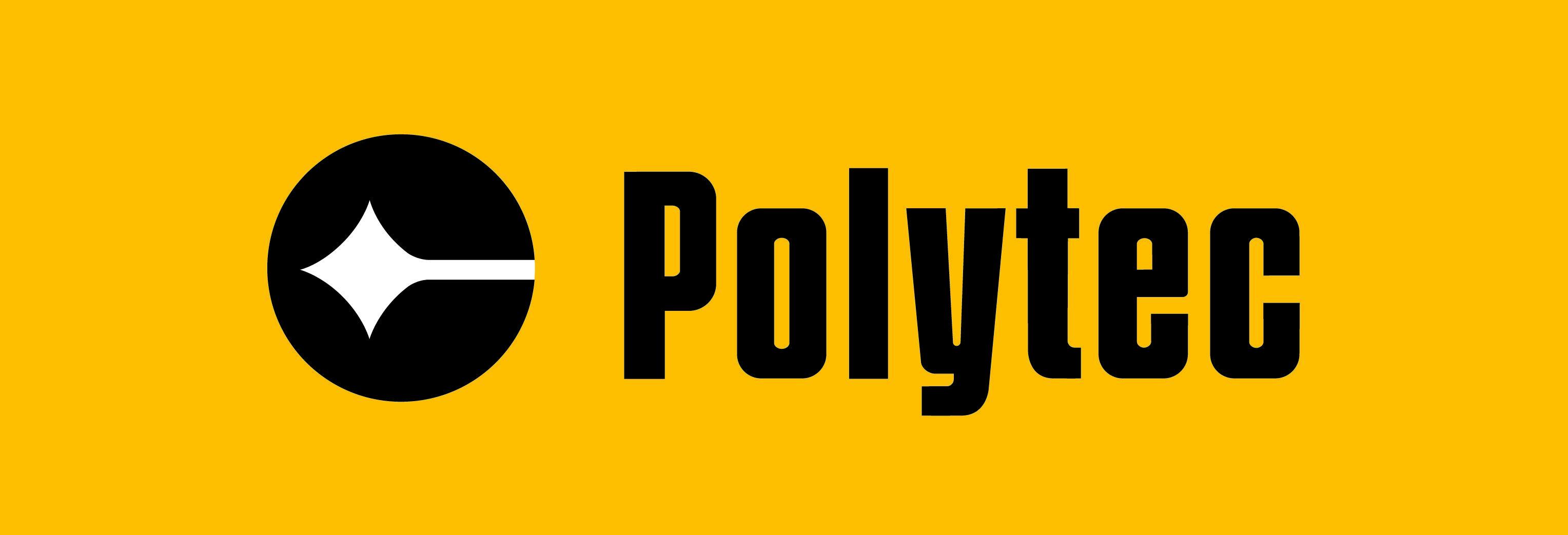 POLYTEC FRANCE