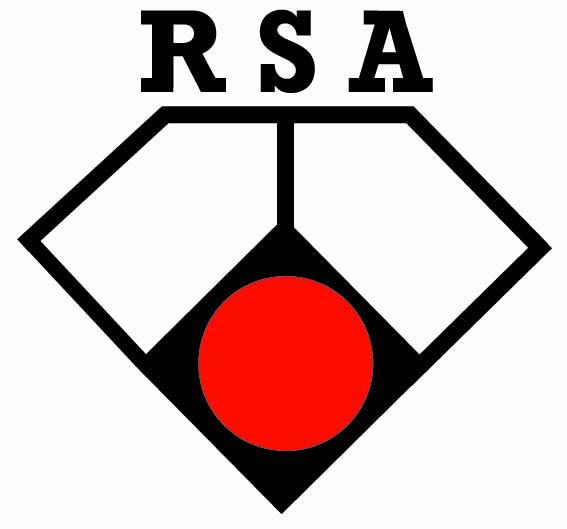 RSA LE RUBIS SAS