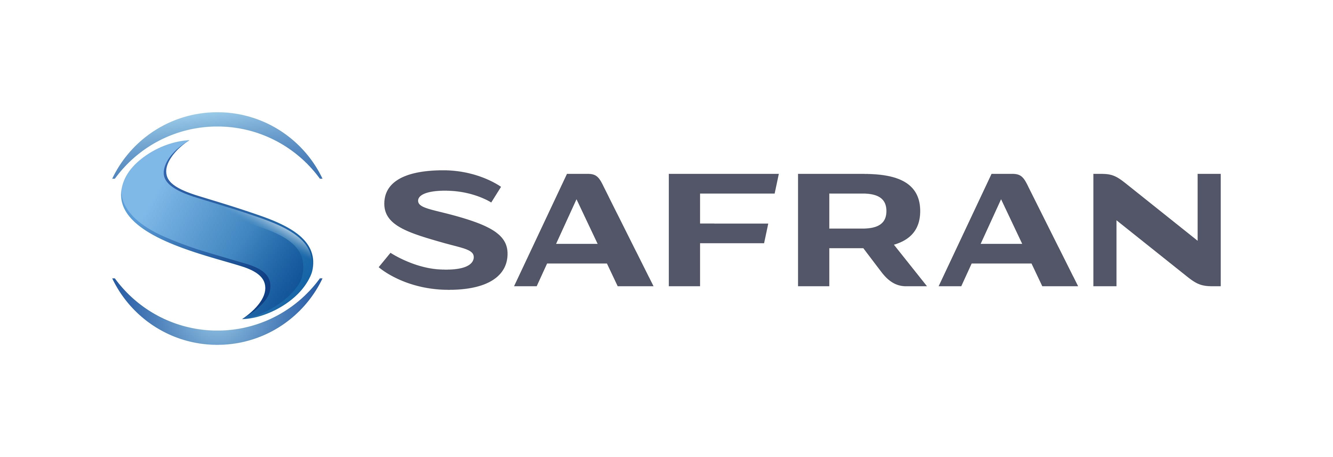 SAFRAN ELECTRONICS & DEFENSE