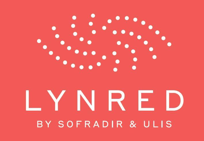 LYNRED