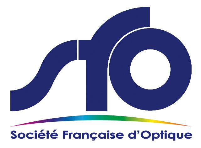 SOCIETE FRANCAISE D'OPTIQUE (SFO)