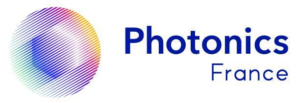 PHOTONICS FRANCE