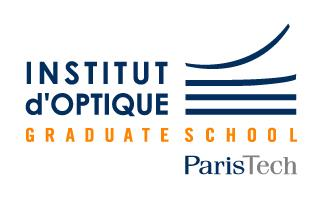 INSTITUT D'OPTIQUE GRADUATE SCHOOL (IOGS)
