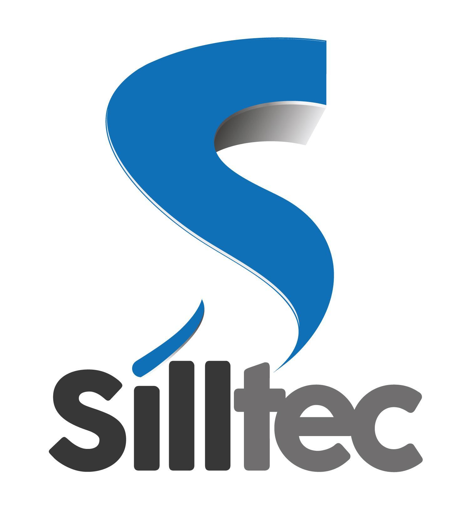 SILLTEC