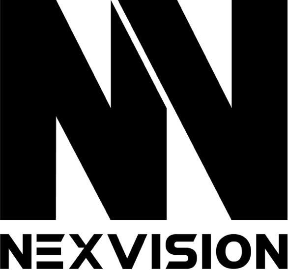 NEX VISION