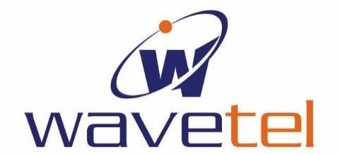 WAVETEL