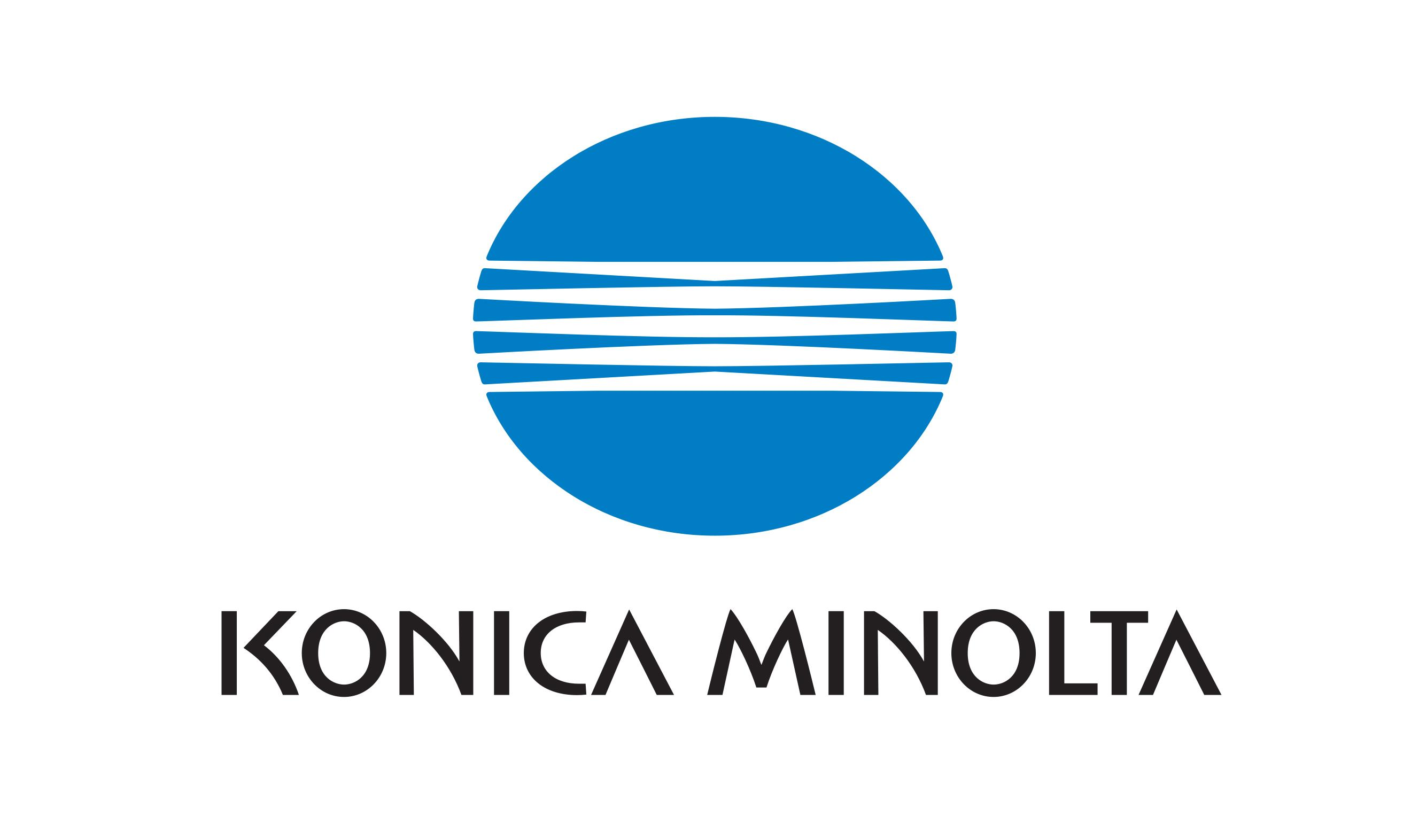 KONICA MINOLTA SENSING EUROPE