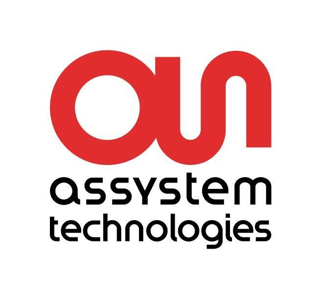 ASSYSTEM TECHNOLOGIES