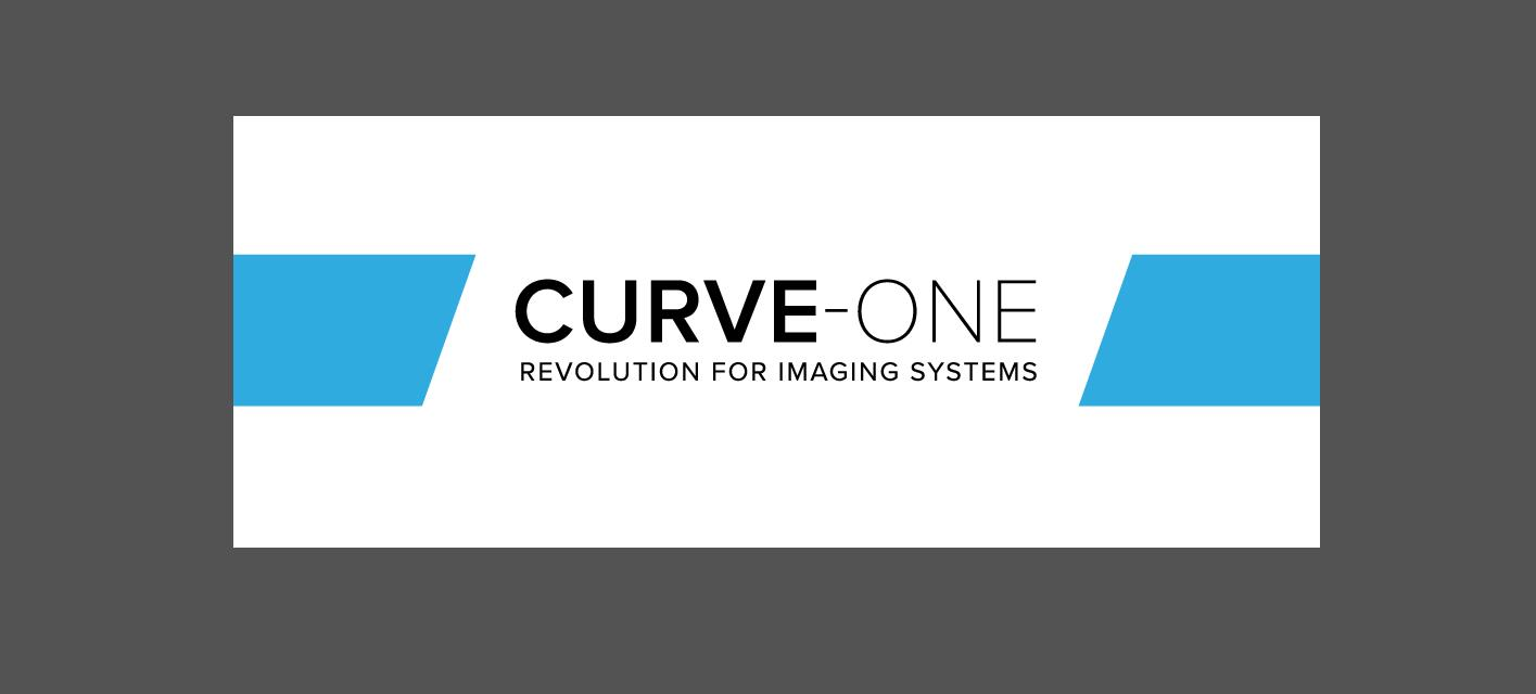 CURVE ONE