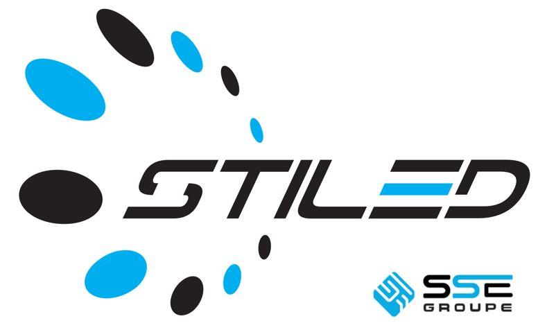 STILED (SSE GROUPE)