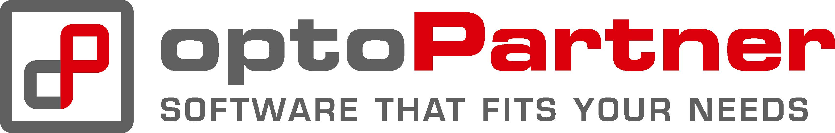 OPTOPARTNER