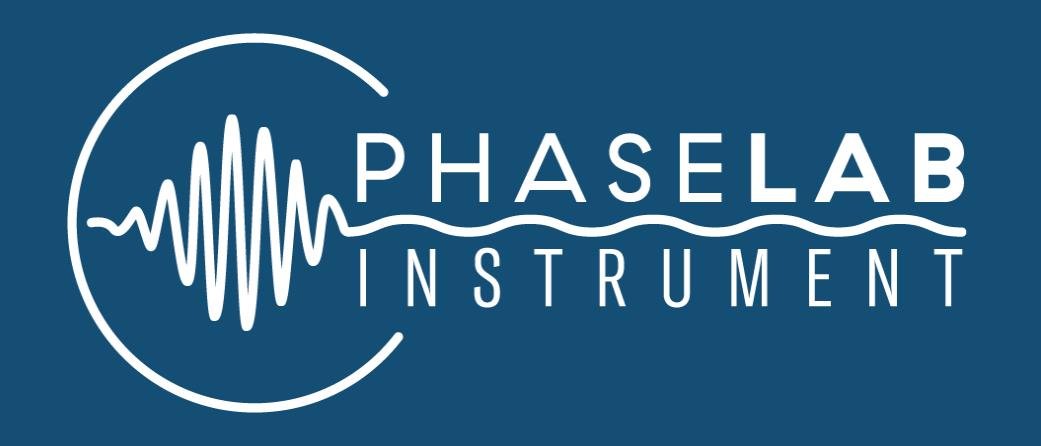PHASELAB INSTRUMENT