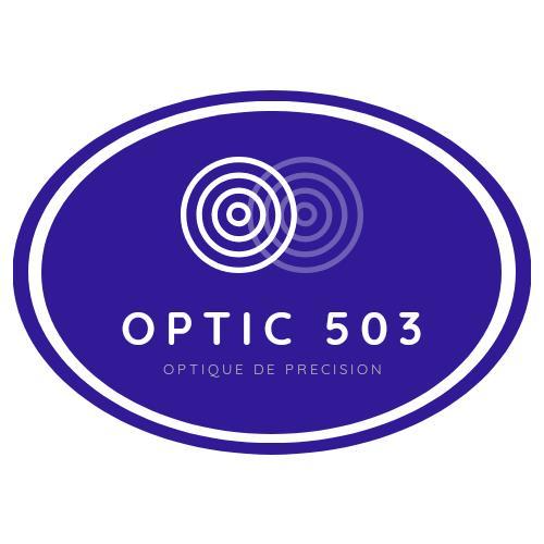 OPTIC 503