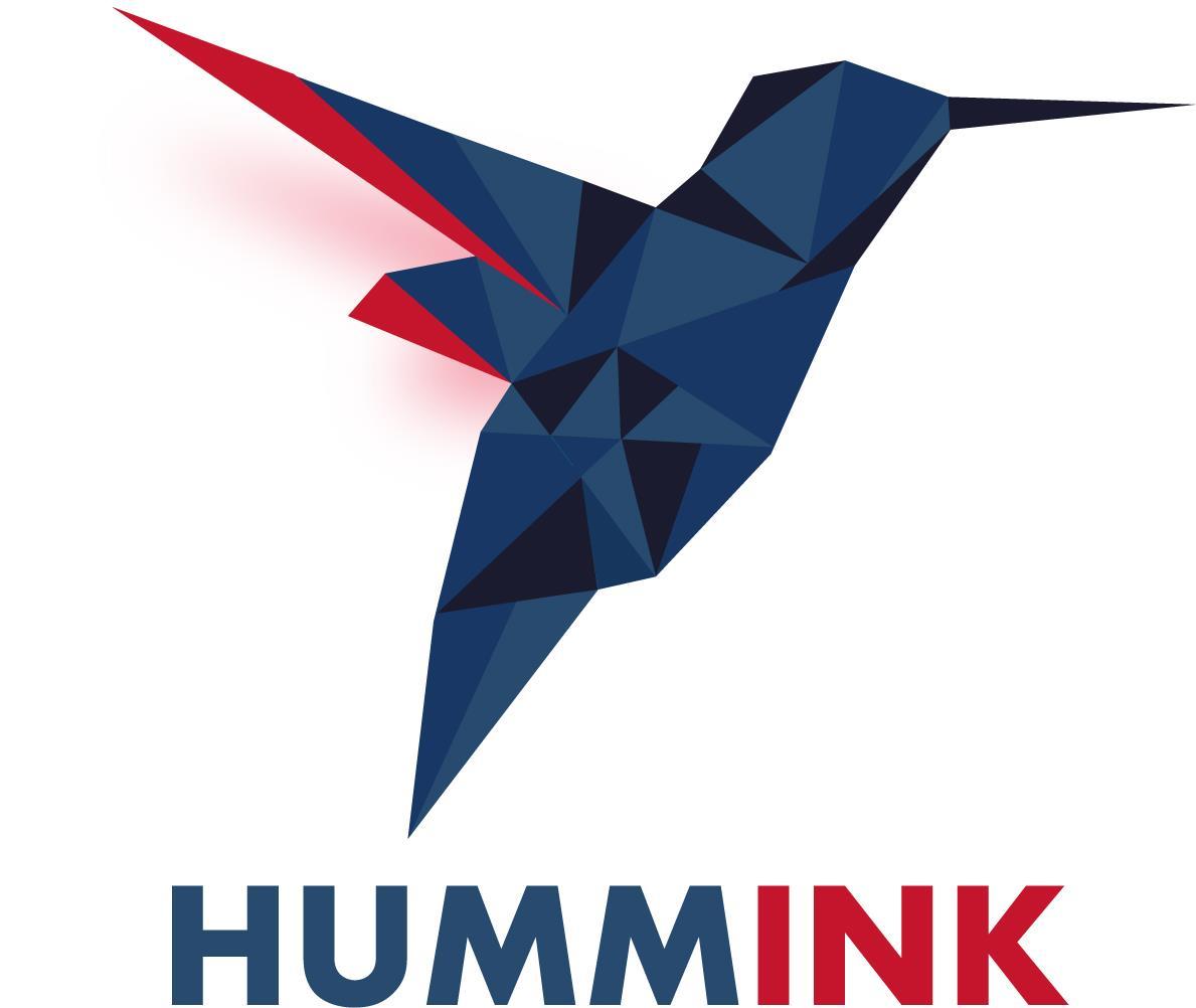 HUMMINK