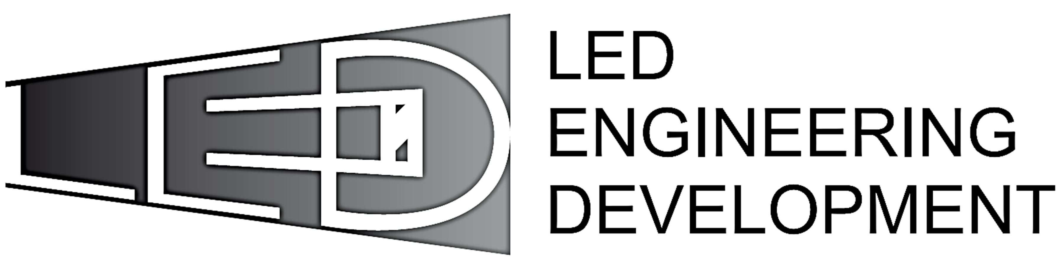 LED ENGINEERING DEVELOPMENT