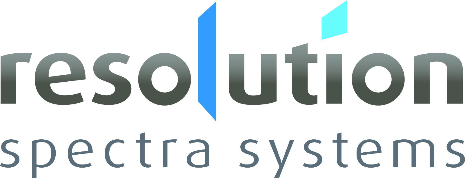 RESOLUTION SPECTRA SYSTEMS