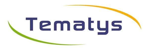 TEMATYS