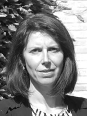 Marie-Laurence SEMAILLE